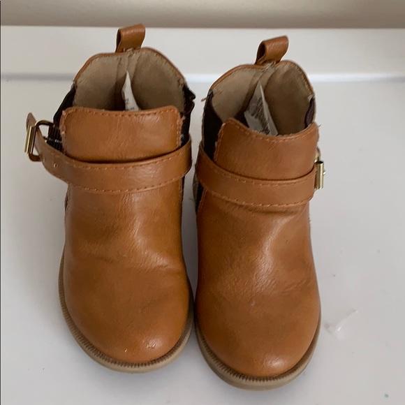 Shoes   Stylish Baby Girl Boots   Poshmark
